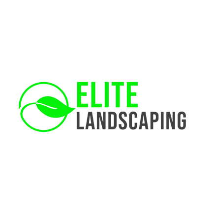 Landscaping in La Pine OR