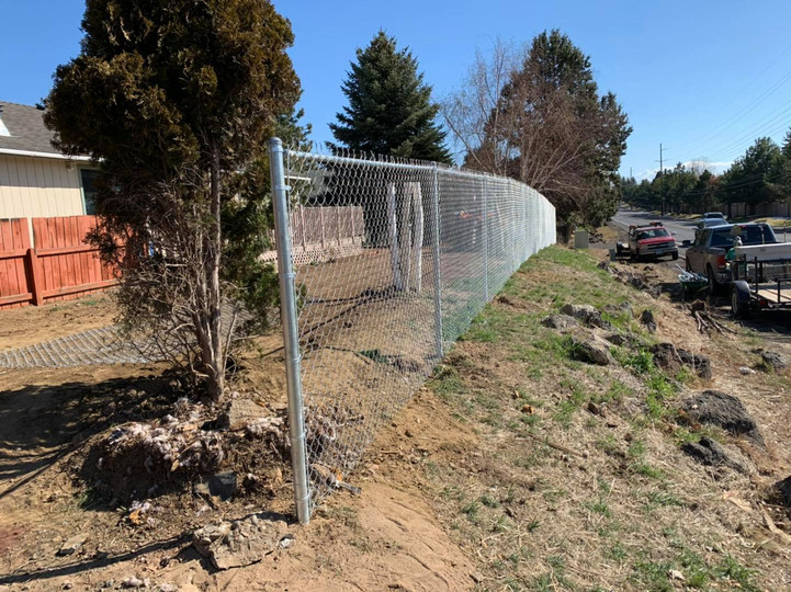 chain link fence install.jpg