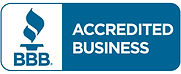 BBB Accredited Business La Pine Landscap