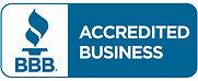 BBB Accredited Business La Pine Landscap