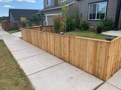 short fence install.jpg