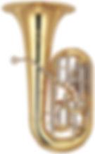 Euphonium teachers Harrogate Euphonium lessons Leeds