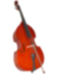 Double bass lessons Harrogate Double bass teachers Leeds