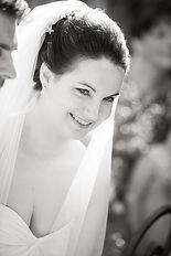 Fiona King Wedding Pianist