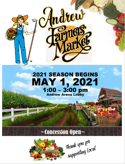 2021 farmers mkt.PNG