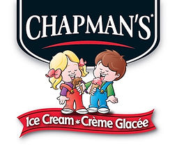 Chapman's logo (2).JPG