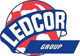 Ledcor-group-RGB.jpg