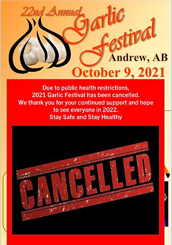garlic canceled.PNG