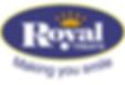 Royal Treats small_edited.png