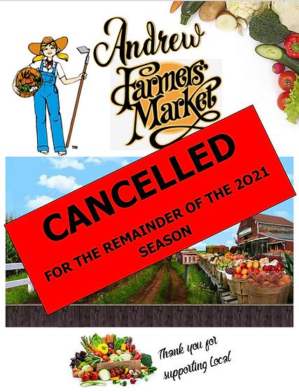 cancel farmers mkt.PNG