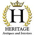 Heritage_Logo_Gold_Black.jpg