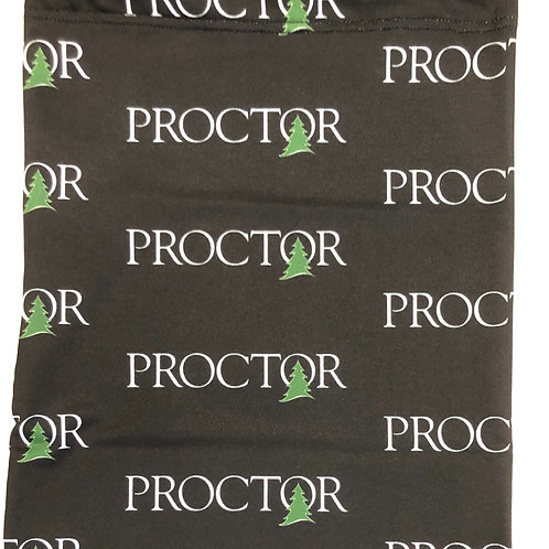 Proctor Gator Mask