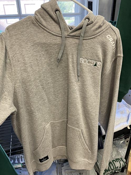 Craft Community Sweatshirt
