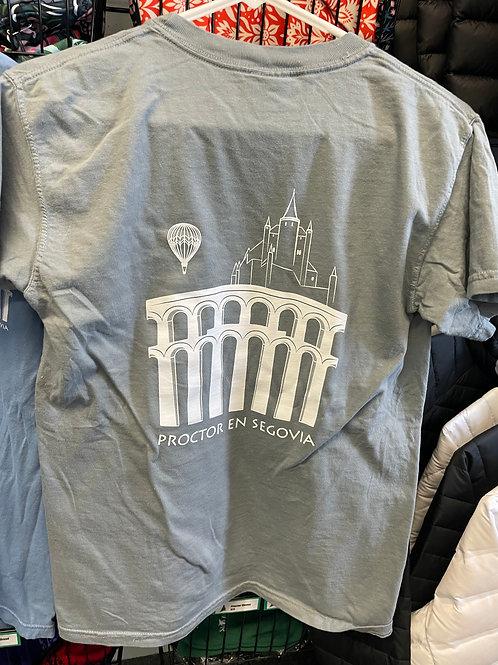 Segovia Tee Shirt