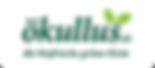 logo_ökollus.png