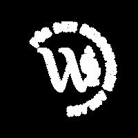 Wunschkonzert_Logo Eukalyptus_weiß.png
