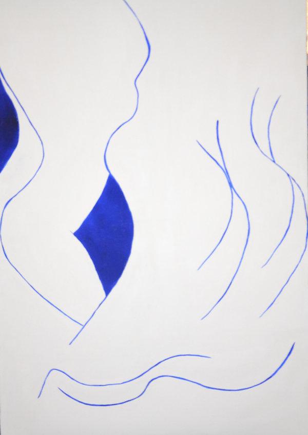 Bleu outremer-75x120cm.jpg