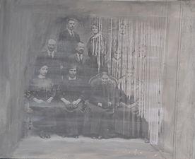 famille1-26,5x21,5cm-4.jpg