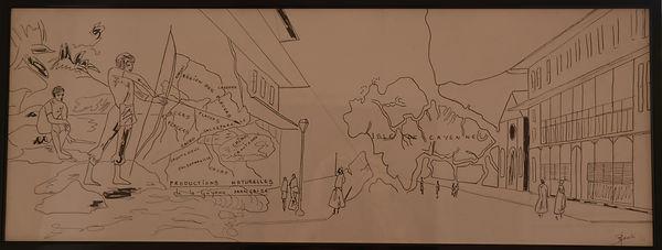 projet fresque 1-74x27,5 cm.jpg
