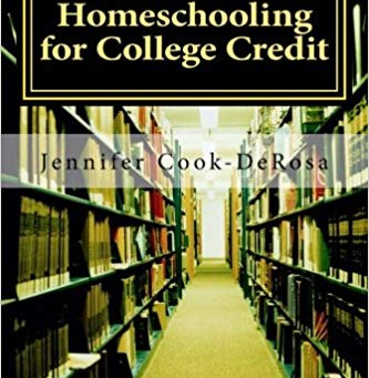 Must read books when planning for college.