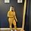 Thumbnail: Work It (Mustard)