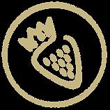 GoldLineCircleLogo-01.png