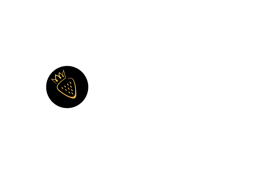 Blue Strawberry - White.png