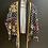 Thumbnail: LV Dress Top