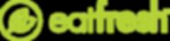 eatfresh-logo.png