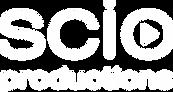 Scio Productions, Tax Shelter partner van Eyeworks en Savage Film