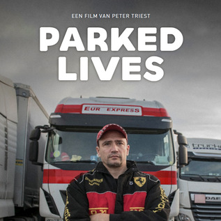 Parked Lives