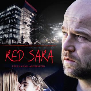 Red Sara