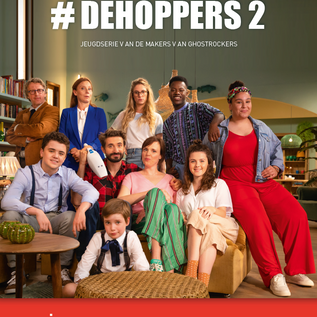 De Hoppers