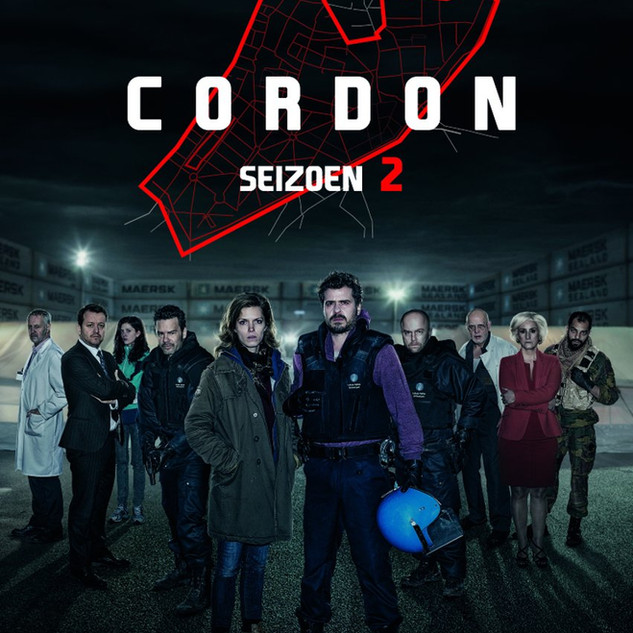 Cordon 2