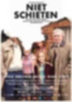 Niet Schieten_Poster.jpg