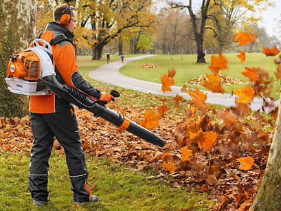 leaf blower.jpg