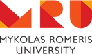 1200px-Mykolas_Romeris_University_logo.s