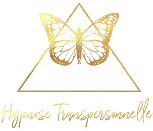 LogoGold_Tansparent (1).png