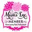 Mums, Inc. Professional Member