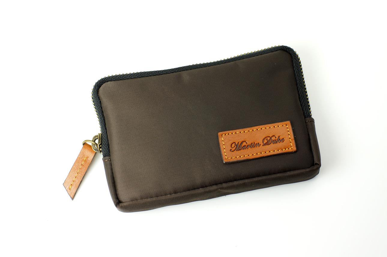 Card purse