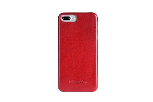 iPhone 7 / 8 Plus Case