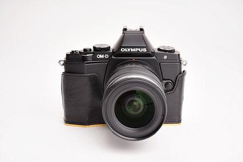 OlympusOM-D E-M5