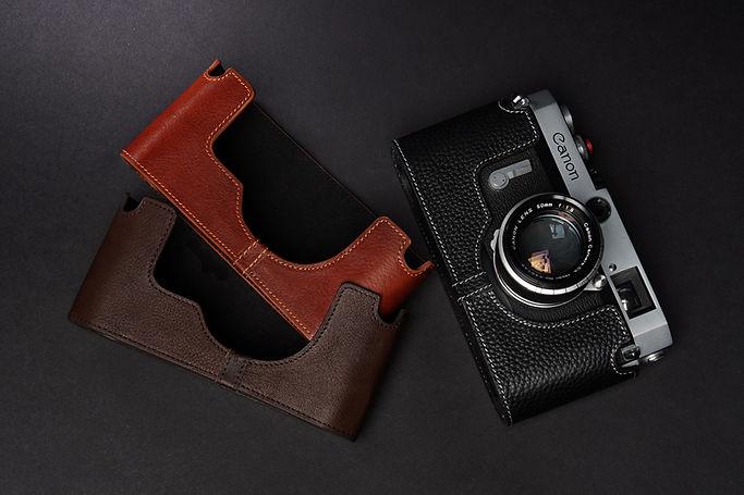 TP-Canon P (30).JPG
