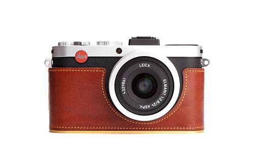 LeicaX1 / X2
