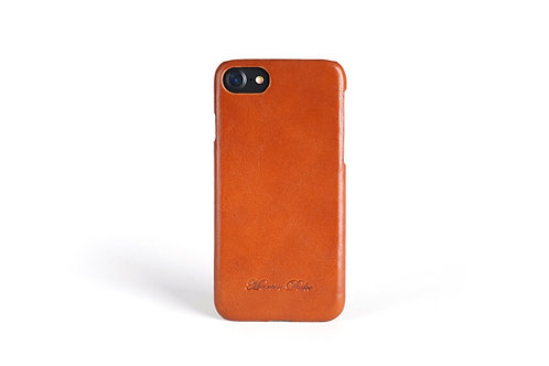 iPhone 7 / 8 Case