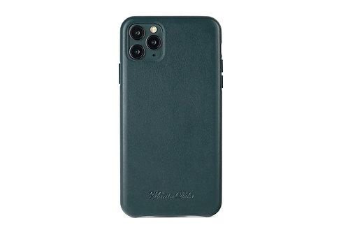 iPhone 11 / Pro / Max Case