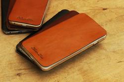 iPhone 6 Plus 掀蓋式皮套