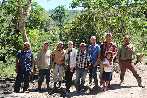 Galana Coffee Farmers 2018.JPG