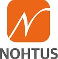 노투스 CI_0.png