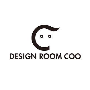 デザインルームクウ,design room coo,杉野瑞彩